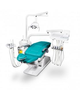 Установка стоматологическая МERCURY AY-A3000 нижняя подача