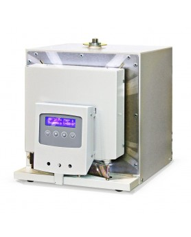 Электромуфельная печь ЭМП 11.1