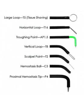 Нож AP1.5 для коагулятора Сенсиматик