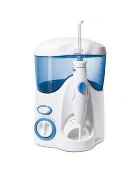 Ирригатор стоматологический для полости рта Waterpik Ultra WP-100E2 Ultra