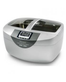 Ванна ультразвуковая CD-4810 (2л) с подогревом