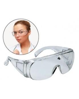 Очки защитные Monoart Light
