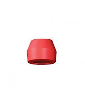 Замковые крепления (Матрицы ОЦ 1,7 красные 43006560,1) 1шт.