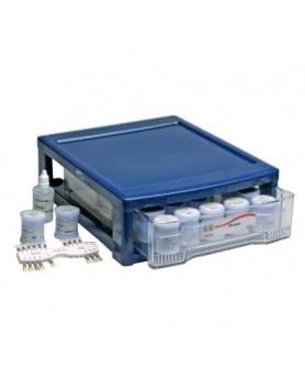 Endo-Mate TC 2 - Портативный беспроводной электрический микромотор в комплекте с миниатюрной головко