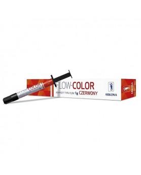 Флоу-Колор Flow-Color цвет красный (1гр.), Arkona