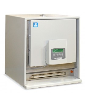 Электрическая сушильная печь ЭПС 2.1 М