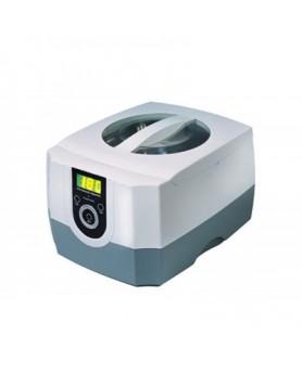 Ванна ультразвуковая CD-4800 (1,4л)