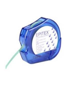 Эпитекс M (Epitex M), штрипсы пластиковые. среднезернистые, GC (Япония)