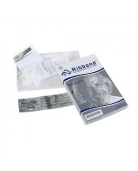 Риббонд Ribbond 2, 3, 4 мм набор без ножниц