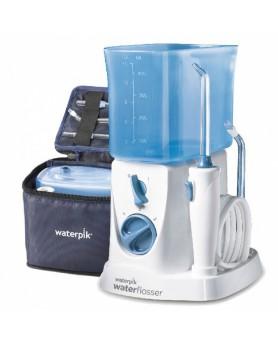 Ирригатор стоматологический для полости рта Waterpik WP-300 E2 Traveler