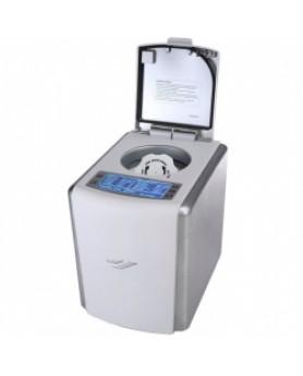 Hurrimix автоматический смеситель для альгинатов и гипсов