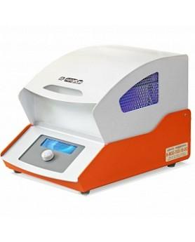 Светополимеризатор для композитных материалов ФОТОПРЕСС 2.0 АРТ