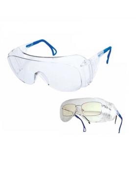 Очки защитные О35 2.112-2