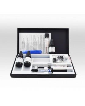 Армосплинт набор для шинирования (лента-2шт, шнур-1шт + 3*5 мл + 2г А2 + 1мл)