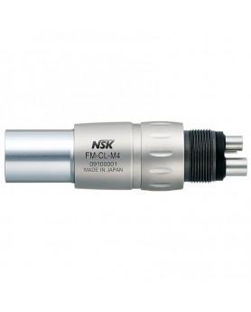Переходник NSK FM-CL-M4 без оптики
