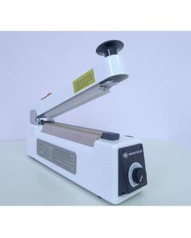 Запечатывающее устройство для рулонов LEGRIN 210НС