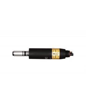 Пневматический мотор KaVo INTRAmatic L LUX 181 L