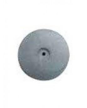 31193 Полир Omnipol линза для керамики, с алмазной крошкой (1шт.), OmniDent