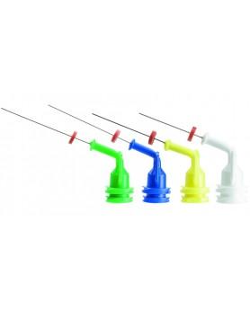 Насадки NaviTips для материала пломбировочного EndoREZ/20 шт.
