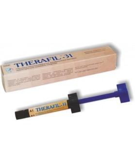 Терафил-31 А3 шприц 5 г.