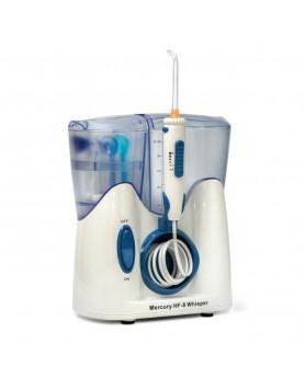 Ирригатор стоматологический для полости рта Mercury HF-8 Whisper