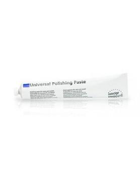Универсальная полировочная паста Universal Polishing Paste