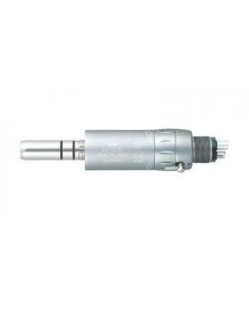 Пневматический мотор NSK EX-203C M4