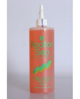 Аполлон Сеп Apollon Sep (500мл.) сепарационная жидкость для базисной пластмассы Yamahachi