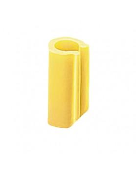 Замковые крепления (Матрицы ВС-3 желтые 43005180,1) 1 шт.
