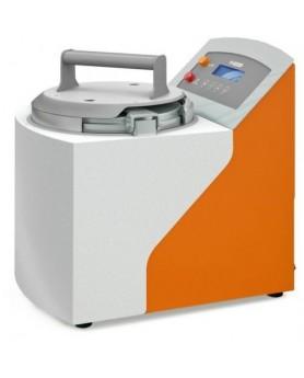 Полимеризатор ПМА 1.0 АРТ, Аверон (Россия)