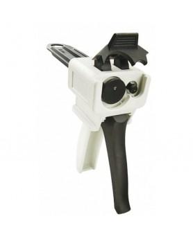 Пистолет-Диспенсер для слепочных масс 1:4, Дисподент