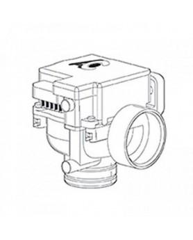 Клапан вакуумный Mignon (для Turbo-Smart)