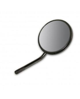 Зеркало Optima плоское размер 2,18 мм
