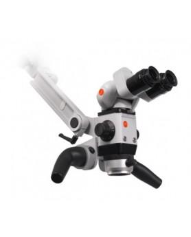 Микроскоп операционно-диагностический SOM-62, COLD LIGHT Германия