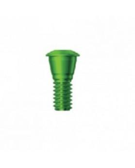 Имплантаты стоматологические с принадлежностями: Винт-заглушка CS36