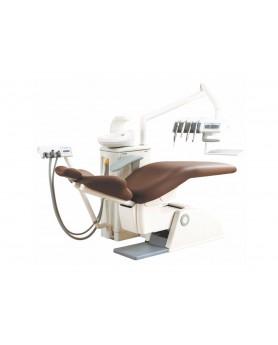 Установка стоматологическая Linea Esse Plus