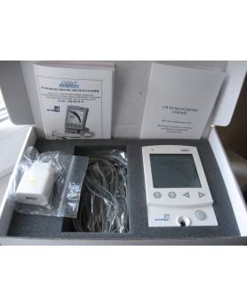 """Аппарат электромеханический для электроодонтодиагностики, апекслокации и терапии заболеваний пульпы зуба и периодонта АЭ-01 """"EndoEst-5F"""" с пренадлежностями"""