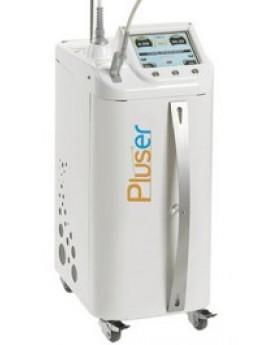 Аппарат лазерный стоматологический Doctor Smile, модель Pluser (эрбиевый)