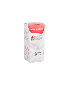 Гипохлоран-5 Флакон 150 мл.