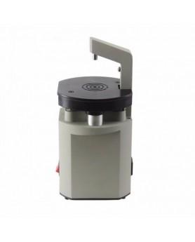 Аппарат для обработки Laser Pin JT-16 - сверлильный станок для штифтования разборных гипсовых моделе