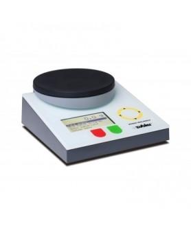 Vario Balance - дозирующее устройство