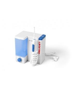 Ирригатор стоматологический для полости рта Акваджет LD-A8