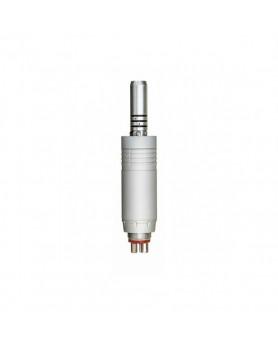 Пневматический микромотор ММП-20-01 М4