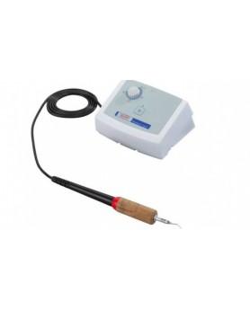 2150-0000 Электрошпатель Waxlectric light I, одноканальный