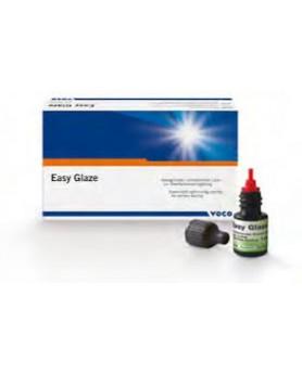 Изи Глейс Easy Glaze нанонаполненный светоотверждаемый лак для герметизации (Флакон 5мл)