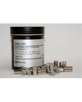 Сплав Гиалой для металлокерамики (Ni-Cr) 5890205