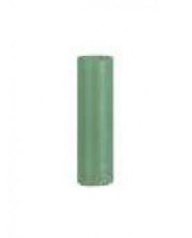 31190 Полир Omnipol для стали, цилиндр зелёный (1шт.), OmniDent