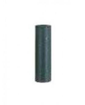 31186 Полир Omnipol для стали, цилиндр чёрный (1шт.), OmniDent