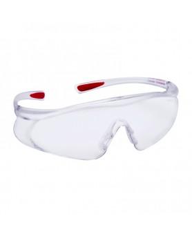 Очки защитные незапотевающие PROFI О55 2.115-3