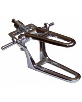 Окклюдатор для установки зуб.мод. (малый)